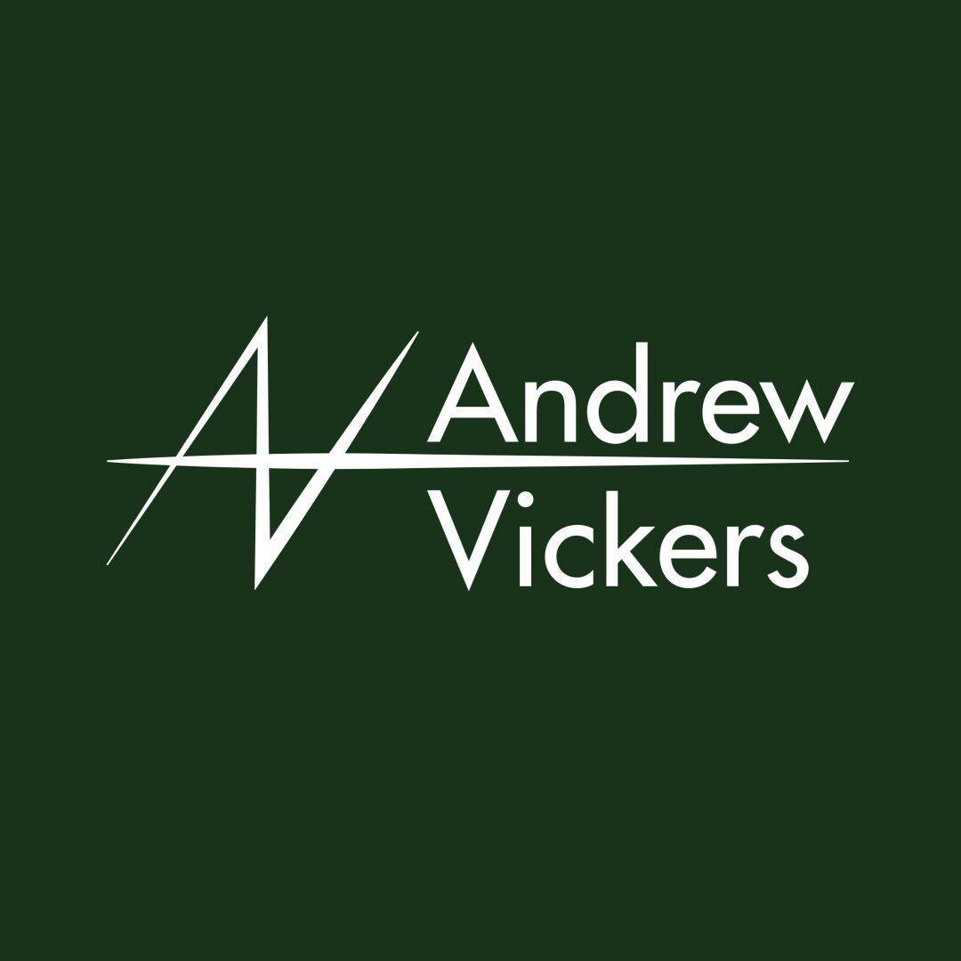 Andrew Vickers