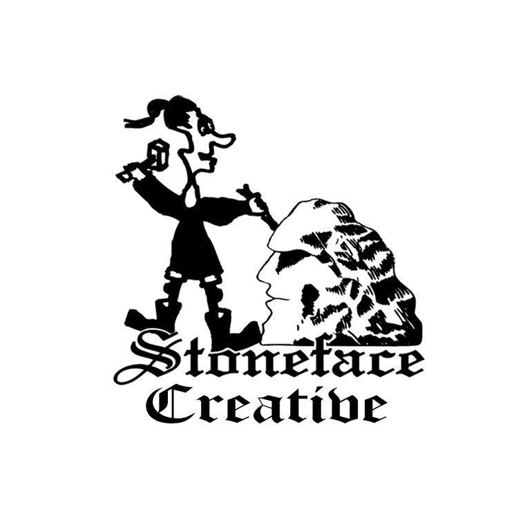 Stoneface Creative